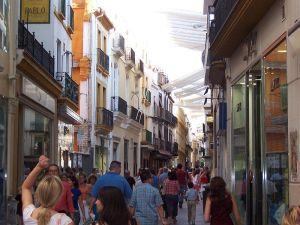 800px-Sevilla2005July_067