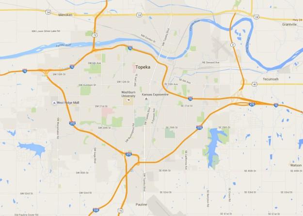 gmaps-t-highways