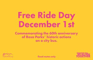 Remember-Rosa-Free-Ride-Day