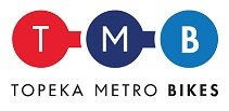 tmb-logo-small