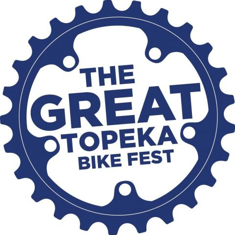 The Great Topeka Bike Fest