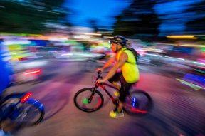 glow-ride-2017