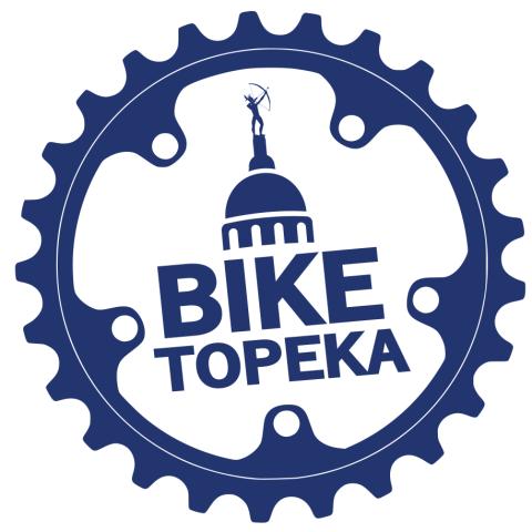 Bike Topeka
